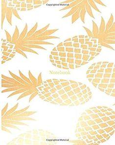 Cute pineapple wallpaper pineapple wallpaper shared by on we heart it cute gold pineapple wallpaper . Gold Pineapple Wallpaper, Pineapple Backgrounds, Cute Backgrounds, Phone Backgrounds, Cute Wallpapers, Wallpaper Backgrounds, Summer Wallpaper, Cool Wallpaper, Pattern Wallpaper