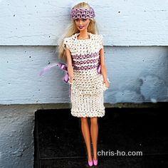 Litt opprydding i garnhaugen gjør sletts ikke vondt... Short Sleeve Dresses, Dresses With Sleeves, Barn, Design, Fashion, Moda, Converted Barn, Sleeve Dresses, Fashion Styles