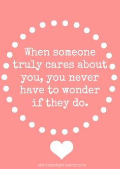 Inspiring Quotes About Life : something to remember. - Hall Of Quotes Cute Love Quotes, Great Quotes, Quotes To Live By, Inspirational Quotes, Motivational, Words Quotes, Me Quotes, Wall Quotes, Quotable Quotes