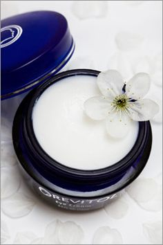 Click Here: http://beautyhealth4menwomen.com/Revitol_Eye_Cream.php  |  Revitol Eye was created by on of America's premier anti aging skin care companies. They have succeeded at creating a powerful intensive eye cream that effectively combats not one but THREE of the most aggravating beauty problems...under eye dark circles, puffiness and wrinkles. For more information: http://beautyhealth4menwomen.com/Revitol_Eye_Cream.php