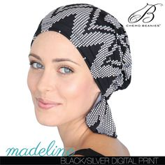 4003e47d660 30 Best Chemo Beanie images