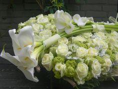 begrafenis bloemen - Google zoeken
