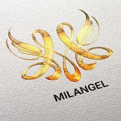 #art #painting #drawing #branding #nightclub #web #ink #creative #sketch #kms #myart #artwork #illustration #graphicdesign #graphic #businesscards #design #card #designer #webdesign #poster #jestkms #stickers #logotype #logo