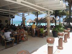 Photos of Dreams Puerto Aventuras Resort & Spa All Inclusive, Puerto Aventuras - All-inclusive Resort Images - TripAdvisor