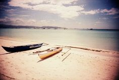 Taken by feelux with a Vivitar Ultra Wide & Slim loaded with Lomography X Tungsten film