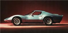 Unlike most modern supercars, the 2014 Chevrolet Corvette Stingray is still a front-engined vehicle, the way it's been since its 1953 debut. Chevrolet Corvette, 1965 Corvette, Corvette Summer, Us Cars, Sport Cars, General Motors, Total Body, Montage Photo, Concept Cars