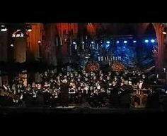 Gloria in Excelsis Deo - Vienna Boys' Choir Gloria In Excelsis Deo, Carol Of The Bells, Make A Joyful Noise, Christian Songs, Christmas Music, My Favorite Music, Classical Music, Vienna, My Music