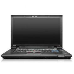 Procesor: Intel Core i5 Date procesor: CPU 2450M, 2.50 GHz Memorie RAM: 8 GB DDR3, 1333 MHz Unitate de stocare: 128 GB SSD Placa video: Intel GMA HD 3000