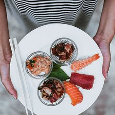 229 best dining at the kahala images in 2019 beach house rh pinterest com