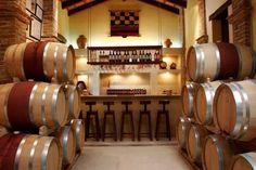 Caminos del Vino en Argentina