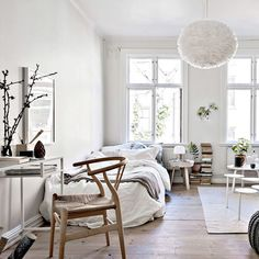 Makeahome.nl   Inspiration how to make your house a home