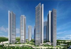 http://profiles.delphiforums.com/andheriproje  Homepage For New Flats In Andheri  New Residential Projects In Andheri,Residential Property In Andheri,New Construction In Andheri,New Projects In Andheri,Upcoming Projects In Andheri.