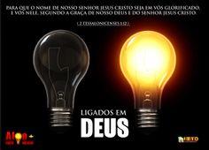 #IMTDemPROPOSITO  #BispaElisRovenia  #UmaVidaComProposito  #LigadosEmDeus  #AlgoMais   #IMTD  #FamiliaIMTD