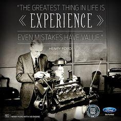 Henry Ford 150th | Flickr - Fotosharing!