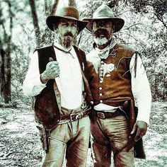 Jason Johnson costars as fictional Sam Tanner beside Isaiah Washington as Bass Reeves in the Western Corsicana. The film's production was delayed because of the pandemic in 2020 and is currently back in production in 2021. James Pickens Jr, Isaiah Washington, Louis Gossett Jr, An Officer And A Gentleman, Nbc Series, Johnny D, Actor James, Ensemble Cast