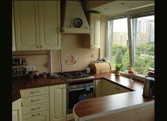 Продать Квартиры (вторичный рынок) Москва,  Хамовники,  Воробьевы Горы, Косыгина