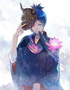家庭教師ヒットマンREBORN! 詰め [5] Anime Guys, Otaku Anime, Manga Anime, Anime Art, Reborn Katekyo Hitman, Hitman Reborn, Animes Emo, Character Inspiration, Character Design