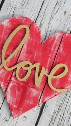 День святого Валентина, Valentine's Day, love image, heart, 4k (vertical)
