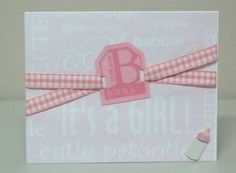 IMG_3797_copy_by_crazycarl by crazycarl - Cards and Paper Crafts at Splitcoaststampers
