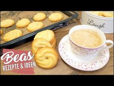 YouTube Biscuits, Cookies, French Toast, Pancakes, Breakfast, Chef, Food, Youtube, Pancake