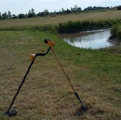 Why People Go Metal Detecting?  As we all know, metal detecting is becoming a hot hobby in our daily life. It is a cool hobby and it looks very cool. So why do people go metal detecting? Here are some reason