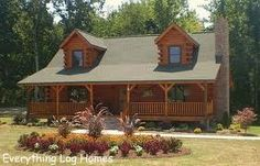 Homes on pinterest adobe homes log homes and log home plans for Interior design 08742