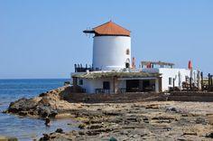 Σκύρος | PameVolta.com Σκύρος ένα νησί στην καρδιά του αιγαίου - Skyros an island in the heart of the Aegean Windmills, Christian Louboutin Shoes, Pumps, Wind Mills