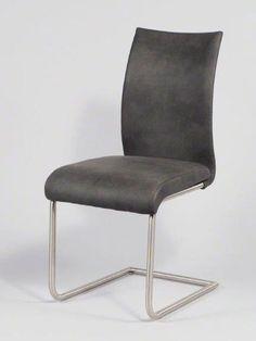 1000 images about fauteuils chaises design ou contemporains on pinterest taupe rouge and. Black Bedroom Furniture Sets. Home Design Ideas
