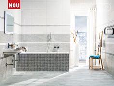 Next Alcove, Bathtub, Bathroom, Standing Bath, Washroom, Bath Tub, Bathtubs, Bathrooms, Bath
