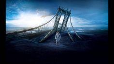 Oblivion Movie Soundtrack - Earth 2077 HD