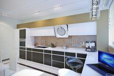 Landscape Design, Entryway, Interior Design, Furniture, Home Decor, Entrance, Nest Design, Homemade Home Decor, Home Interior Design