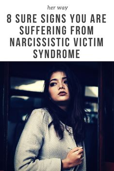 85 Best leaving a Narcissist images in 2017 | Thoughts, Quotes
