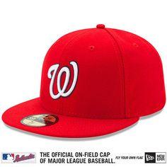 buy popular 9a4be 41c05 ... Shop of Major League Baseball   MLB Store, Baseball Caps, Jerseys, MLB  Hats. Washington NationalsSnapbackMlb MarineblauEinzugFitnessSportKappenhüteHüte