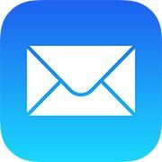 Gestisci rapidamente le tue e‑mail - Suggerimenti e trucchi di iOS 10 per iPad - Supporto Apple