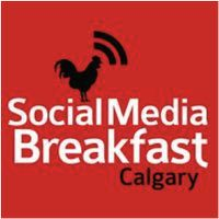 "SMBYYC #29. The Calgary Social Media Breakfast (SMBYYC) is pleased to announce Chris Garrett as the May SMBYYC event speaker. Chris will be talking about ""Using Content Marketing to Attract Advocates and Customers""."