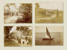 https://flic.kr/p/GkHWny | NAM KỲ XƯA - Cochinchine 1898-1905 (3)