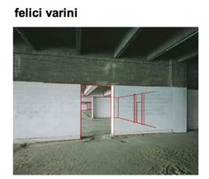 Felici Varini