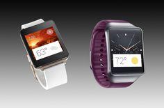 Έρχεται το πρώτο firmware update στο android wear