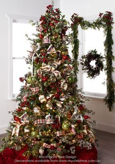 Pin de George Teommey en Christmas Pinterest