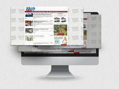 www.stravopoulos.com