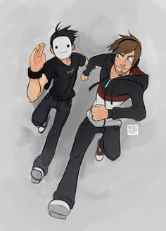 PEWDIECRY TIME by takeru-san.deviantart.com on @deviantART