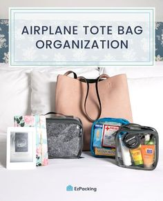 Carry On Essentials, Carry On Packing, Packing Tips For Vacation, Carry On Luggage, Travel Packing, Travel Tips, Travel Hacks, Luggage Packing, Packing Ideas