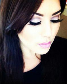 MAC Makeup by kelli_kels♥
