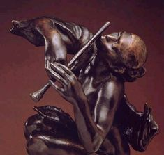 Camille Claudel 1864-1943 | French sculptor and graphic artist                                                                                                                                                      More