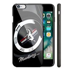 Ford Mustang Logo iPhone 5 5s 5c 6 6s 7 8 Plus SE Phone Case #UnbrandedGeneric #BestSeller #2017 #Trending #Luxe #UnbrandedGeneric #case #iphonecase5s #iphonecase5splus #iphonecase6s #iphonecase6splus #iphonecase7 #iphonecase7plus