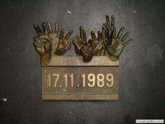 17_11_1989