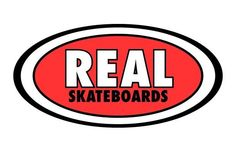 From boards and wheels, to t-shirts and stickers, these are the greatest skate logos of all time.