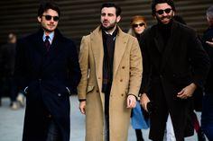 Pitti Uomo 91, street style, estilo de rua, florença, feira de moda, moda masculina, blog de moda masculina, alex cursino, menswear, dicas de moda, como ser estiloso, (12)