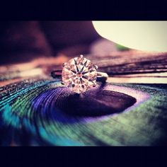 Sweetest solitaires