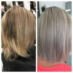 Make over to the mum do  #coolmum #hair #blonde #foils #ashblonde #bybessy #hairandbeauty #yarravalley #maidenempire #melbournesalon #hairgame #hairinspo #hairgoals #goals #instahair #hairdresser #melbournehairblogger #wellacolour #blondespecialist #colourspecialist #hairenvy #hairofaustralia #style #behindthechair #hairideas #hairstyles #bride @balayageombre @bestofbalayage @balayageartists @mastersofbalayage @blondehairstyless @haircoaustralia @hairstyles @ghdhair @maidenempire @hairgameco…